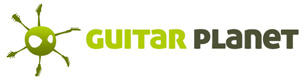 Guitar Planet - Guitar of the Year 2011
