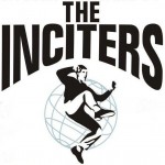 Inciters-Logo-150x150